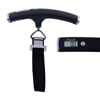 Escali Velo Luggage/Travel Scale