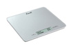 Escali Alta High Capacity Digital Scale, 22Lb/10Kg