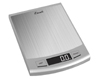 Escali Passo High Capacity Digital Scale