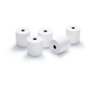 Seca Thermal Paper Rolls for Seca 486 & 465