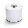 Seca Roll of Labels For Seca 486