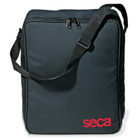 Seca Carry Case for most Floor Scales