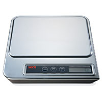 Seca Organ/Diaper Scale