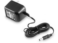 Escali 9 Volt AC Adapter