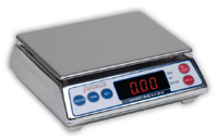 Detecto AP Series All-Purpose Digital Scales