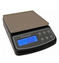 Escali L-Series Professional Lab Scale 600 Gram
