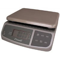Escali M-Series Multifunctional Scale 66lb