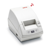 Seca 360 Wireless Printer 465