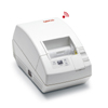 Seca 360 Wireless Printer Advanced
