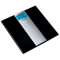 Escali Sleek Bathroom Scale