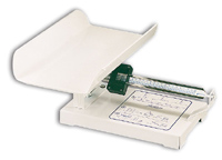 Detecto Mechanical Infant Scale