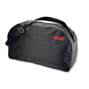 Seca Carrying Case For Baby Scales 383, 382, or 354