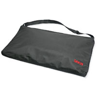 Seca Carry Case for 213, 217, & 417