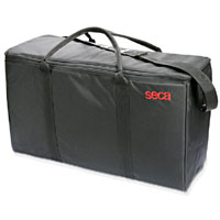 Seca Carry Case with handle and strap for 354/383/417/217