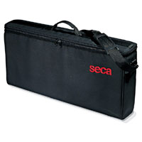 Seca Carry Case for 334