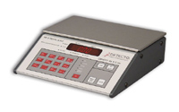 """Detecto MS-8 Electronic """"Mail-Master"""" Scale"""