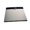 Escali Stainless Steel Bath Scale